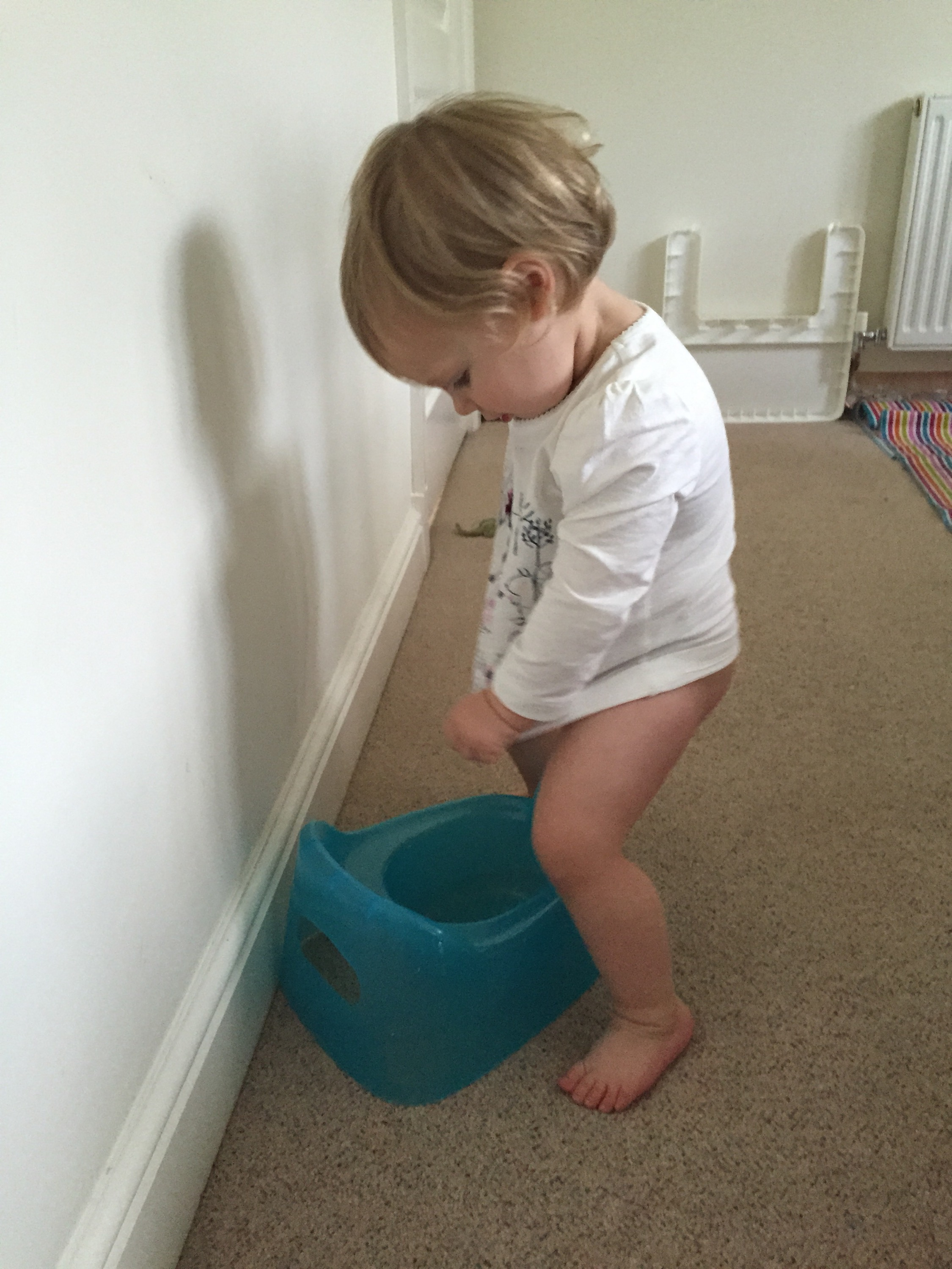 image Gay toddler piss sex story and free